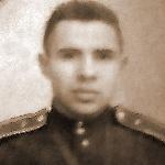 Колдин Алексей