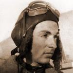 Староскольский Валентин Степанович, 07.02.1946