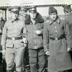 Сологуб, ..., Антоненко