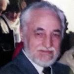 Демидов Вадим Валерианович, конец 90-х