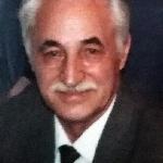 Демидов Вадим Валерианович, 1995 г.