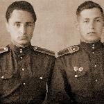 Демидов и Волков
