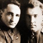 Демидов и Андронов