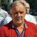 Сиденко Сергей Григорьевич, 308 классное отделение. Умер 1 августа 2017 года от острой почечной недостаточности.