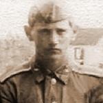 Мигучкин Анатолий Александрович, 307 классное отделение. Умер после 2000 года, точных сведений нет.