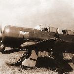 Наш Як-11