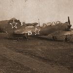 Наш Як-18
