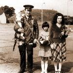 ГДР, 20-й гвардейский апиб