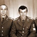 В. Планкин, Ю. Пушик, А. Резников