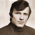 Пушик Юрий Александрович