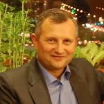 Михалик Владимир Евгеньевич