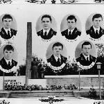 Пирожков Ю.И., Иванов Ю.В., Ашихмин И.П., Шишкин А.Ю., Есин В.А., Берлим А.В., Морозов Г.Н.