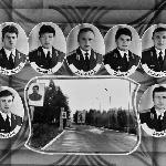 Сайгушкин А.Ю., Енилин А.Г., Лихачёв Н.С., Ланцев А.А., Петрухин П.Е., Цукур И.Н., Париш В.А.