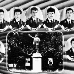 Бородин Д.В., Мартынов О.А., Иванов С.В., Агалеев Р.Х., Касымов М.Р., Сердюк В.В., Цветков С.А.