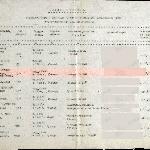 Список участников обороны Ленинграда по 159 иап
