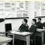 202 к/о Солдатенков,..., Аверьянов, Енов