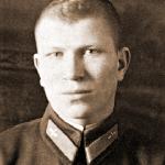 Конищев Александр Владимирович