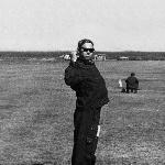 ........? Ряжск, 1974 год