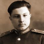 На память от Капитонова Семёна