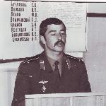 Партийное собрание (Овруч, 1978 год)